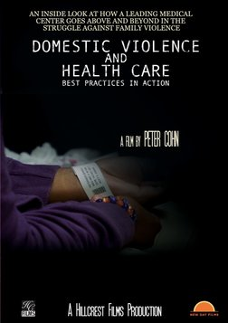 Domestic Violence and Health Care - Best Practices in Action
