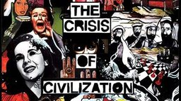 The Crisis of Civilization - Investigating Global Disasters