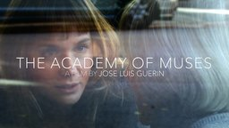 The Academy of Muses - La academia de las musas