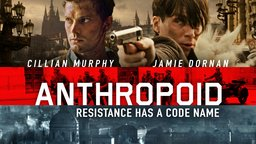Anthropoid
